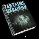 Fantasme Ukrainien